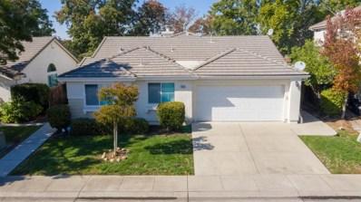 9528 Lakewind Lane, Elk Grove, CA 95758 - #: 18072390