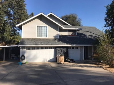 6724 Sylvan Road, Citrus Heights, CA 95610 - #: 18072399