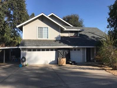 6724 Sylvan Road, Citrus Heights, CA 95610 - #: 18072399