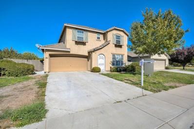2241 Casa Linda Drive, Sacramento, CA 95822 - #: 18072409