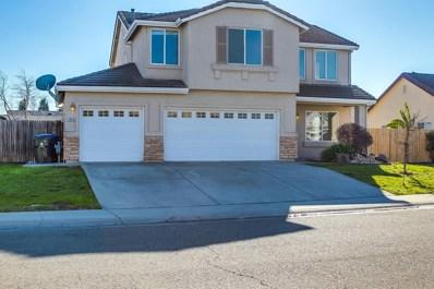 7916 Marla Way, Elk Grove, CA 95758 - #: 18072419
