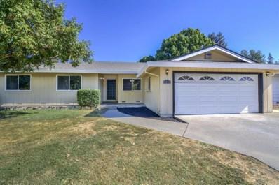 6277 Lake Park Drive, Sacramento, CA 95831 - #: 18072435
