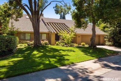 11505 Sutters Mill Circle, Gold River, CA 95670 - #: 18072438