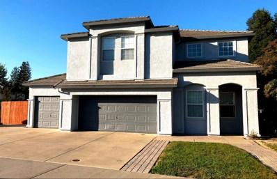 799 Lake Canyon Avenue, Galt, CA 95632 - #: 18072487