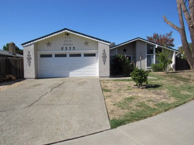 8333 Sussex Way, Stockton, CA 95209 - #: 18072571