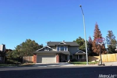 807 Dove Court, Lincoln, CA 95648 - #: 18072593
