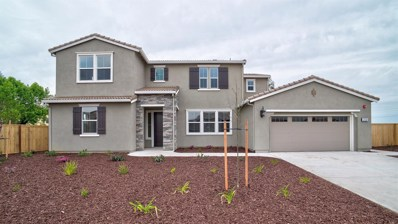 10150 Far West Court, Roseville, CA 95747 - #: 18072597