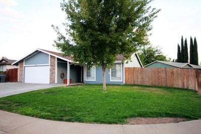 102 Brock Drive, Wheatland, CA 95692 - #: 18072641
