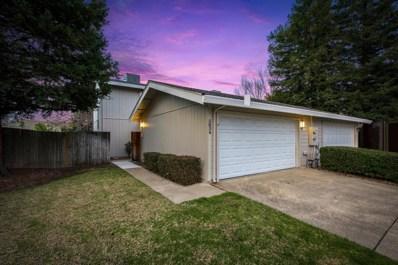 5834 Sequoia Court, Rocklin, CA 95677 - #: 18072667