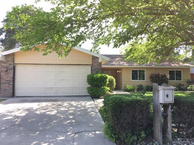 2864 Marietta Court, Stockton, CA 95207 - #: 18072707