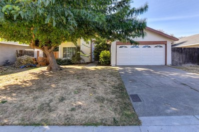 3509 Cattle Drive, Sacramento, CA 95834 - #: 18072740