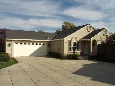 548 Village Drive, Galt, CA 95632 - #: 18072756