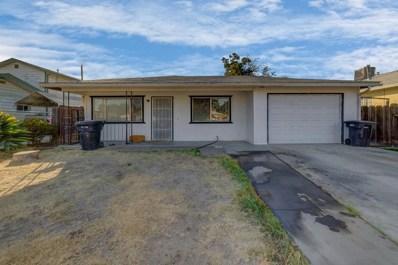 2845 Elm Avenue, Merced, CA 95348 - #: 18072788