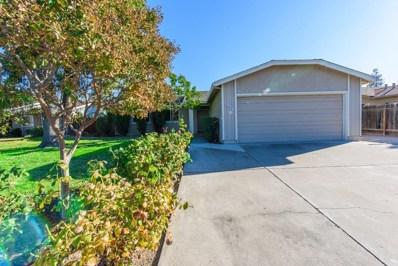 1426 Windgate Drive, Manteca, CA 95336 - #: 18072919
