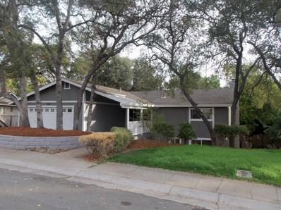 9493 Dalton Way, Orangevale, CA 95662 - #: 18072921