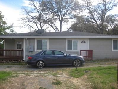 4975 Grass Valley Highway, Auburn, CA 95602 - #: 18072933