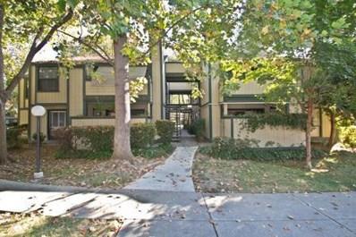 650 Del Verde Circle UNIT 1, Sacramento, CA 95833 - #: 18072961