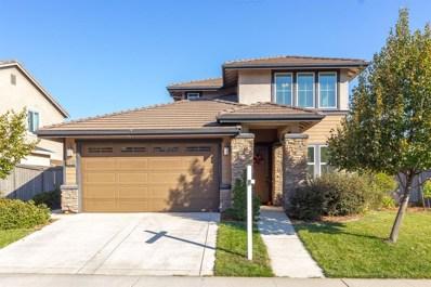 5413 Jade Springs Way, Rancho Cordova, CA 95742 - #: 18073036
