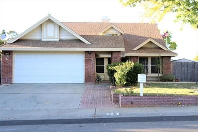 7095 Enright Drive, Citrus Heights, CA 95621 - #: 18073111