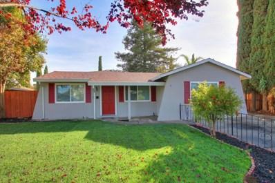 9 Kern Avenue, Woodland, CA 95695 - #: 18073122