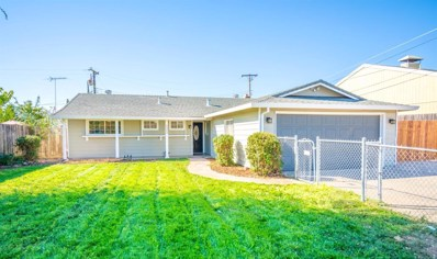 5323 Hillsdale Boulevard, Sacramento, CA 95842 - #: 18073164