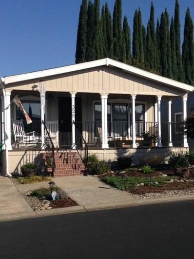 325 Livingston Way, Roseville, CA 95678 - #: 18073165