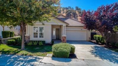 9112 Golf Canyon Drive, Patterson, CA 95363 - #: 18073184