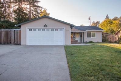 5519 Skyridge Drive, Orangevale, CA 95662 - #: 18073212
