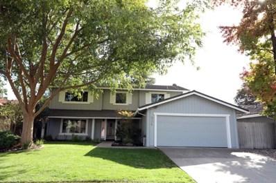 934 Oakhurst Way, Stockton, CA 95209 - #: 18073253