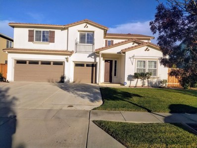3675 Bass Street, West Sacramento, CA 95691 - #: 18073258