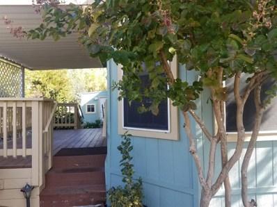 159 Leafwood Way, Folsom, CA 95630 - #: 18073297