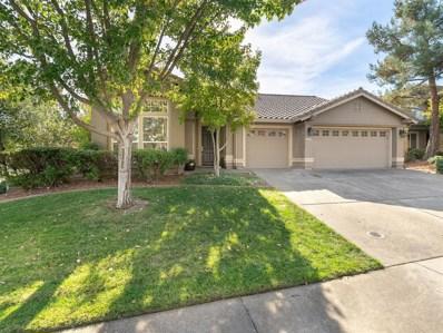 4442 Woodthrush Drive, El Dorado Hills, CA 95762 - #: 18073312