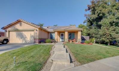 205 Branco Avenue, Atwater, CA 95301 - #: 18073326