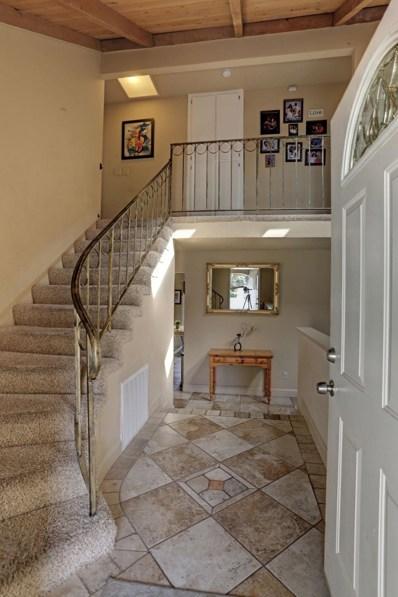 9805 Vista Grande Way, Elk Grove, CA 95624 - #: 18073347