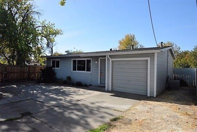 2417 Ethan Way, Sacramento, CA 95825 - #: 18073362