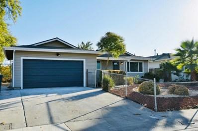 220 Arrowrock Road, Sacramento, CA 95838 - #: 18073420