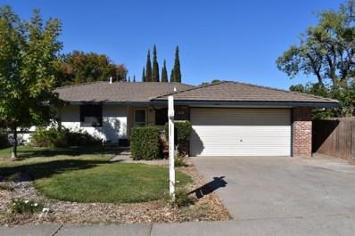 6947 Palmdell Way, Fair Oaks, CA 95628 - #: 18073505