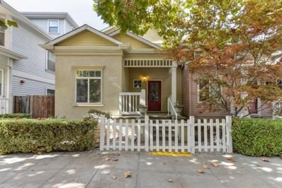 1908 6th Street, Sacramento, CA 95811 - #: 18073514
