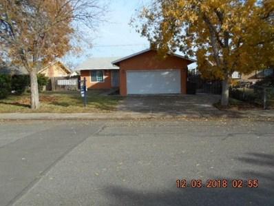 6744 Hemet Avenue, Stockton, CA 95207 - #: 18073549