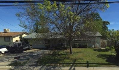 1234 S. Walton Avenue, Yuba City, CA 95993 - #: 18073554