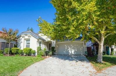 20600 Sarazen Place, Patterson, CA 95363 - #: 18073586