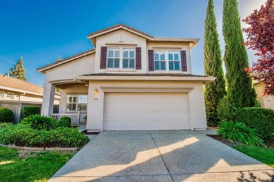 9705 Sage Thrasher Circle, Elk Grove, CA 95757 - #: 18073693