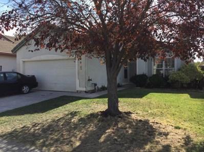 9198 Sunfire Way, Sacramento, CA 95826 - #: 18073715