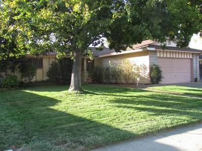 2028 Maryvale Way, Rancho Cordova, CA 95670 - #: 18073728