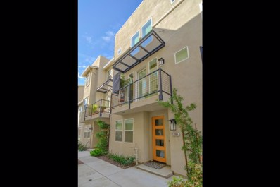 1084 Cherry Punch Terrace, Davis, CA 95616 - #: 18073729
