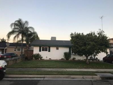 1651 Almador Terrace, Atwater, CA 95301 - #: 18073779