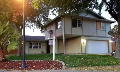 2797 Shoveler Court, West Sacramento, CA 95691 - #: 18073808