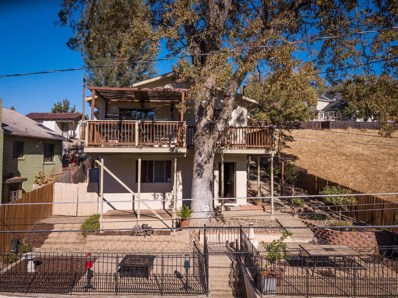 340 South Avenue, Jackson, CA 95642 - #: 18073888