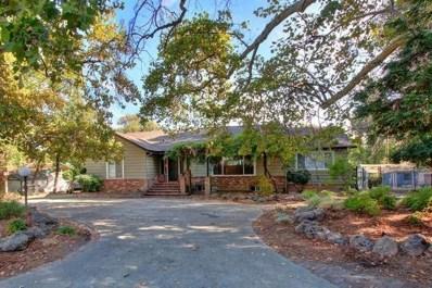 4252 Mason Lane, Sacramento, CA 95821 - #: 18073961