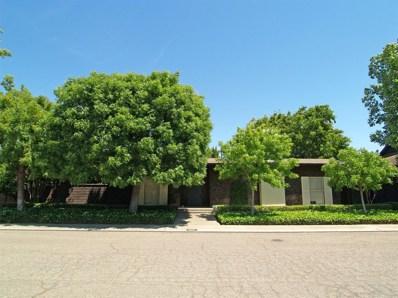 2410 Harcourt Avenue, Modesto, CA 95350 - #: 18073988